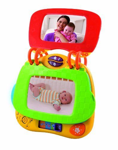 Infant/toddler Home Record Form Vtech Record And Learn Photo Album By Vtech Http Www