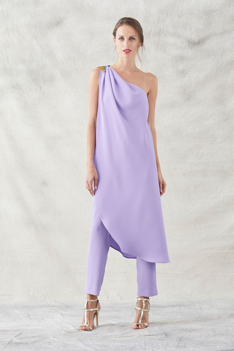Comprar online vestidos de fiesta, vestidos de boda, vestidos cortos ...