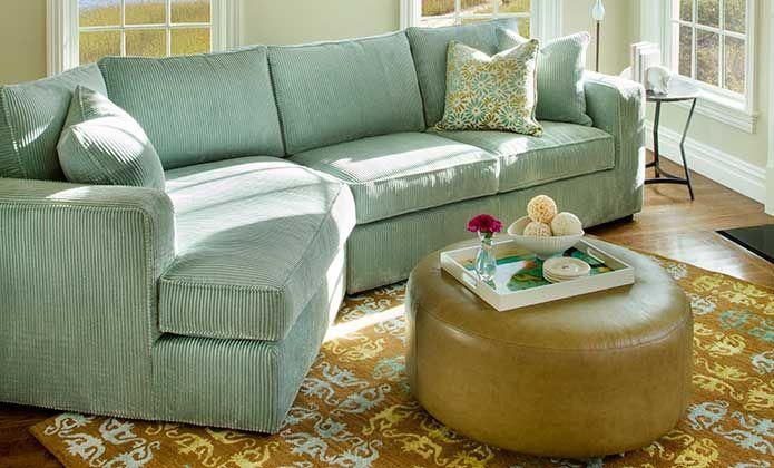 Circle Furniture | Living Room Furniture | Massachusetts Furniture .