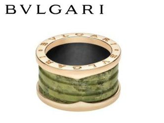 Enter to win this prize!! http://www.thecoveteur.com/bulgari_contest#