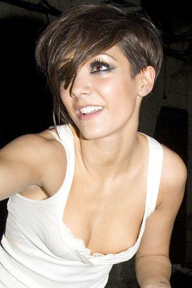 Arab naked gay girl