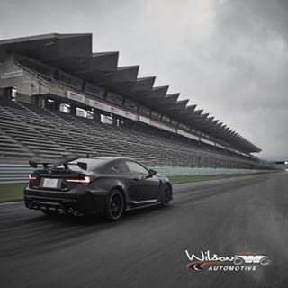 Wilson Automotive Wilson Automotive Instagram Photos And Videos In 2020 Lexus Lexus Cars Car