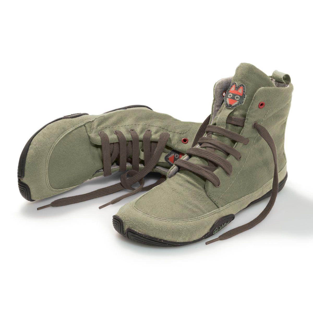 3c574999f76a1e Rewild Vegane Schuhe