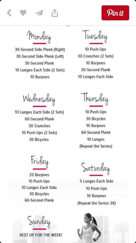 Pin by Drena Paulson on EO-A primary | Pinterest | Exercises, Oil ...