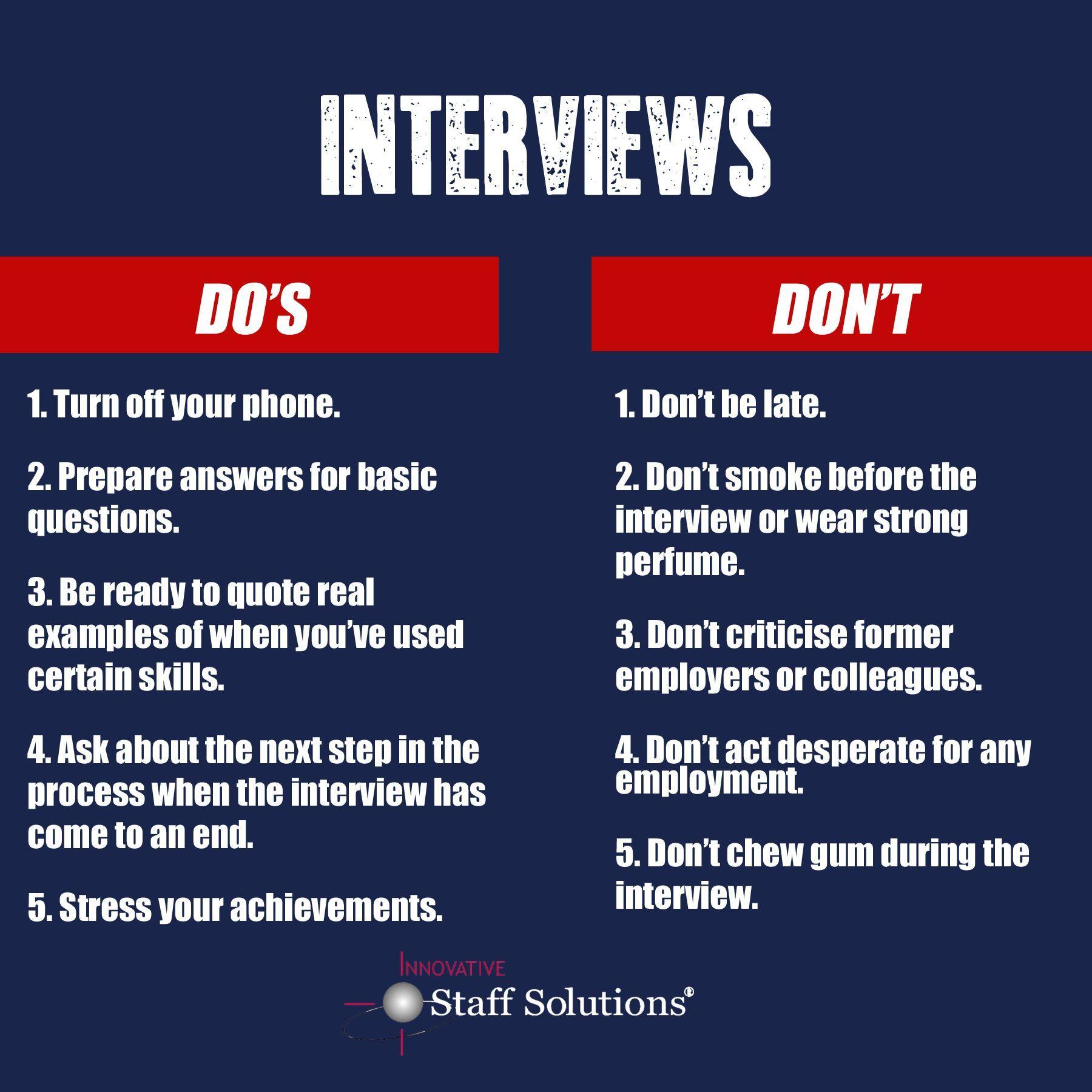 Pin by beth roberts on job seeking professional resume