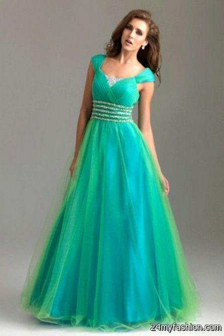 Awesome Graduation dresses for 12 year olds 2018-2019 Check more at ...