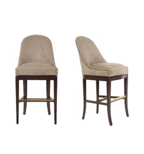 Artistic Frame Artistic Frame Bar Stools Furniture Shop