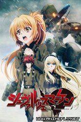 Schwarzesmarken Online Hd Animeflv Animes Por Ver Pinterest
