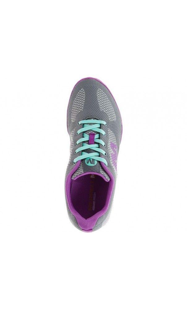 Merrell Civet Shoes Grey. #walking #mothersday