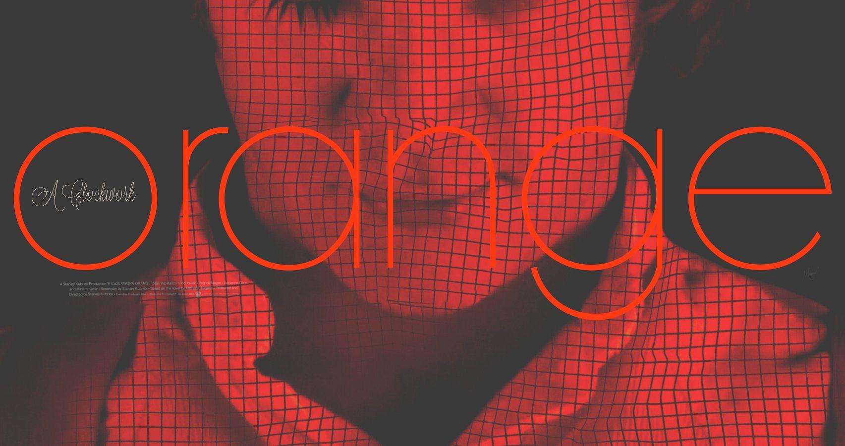 clock work design graphic - Buscar con Google