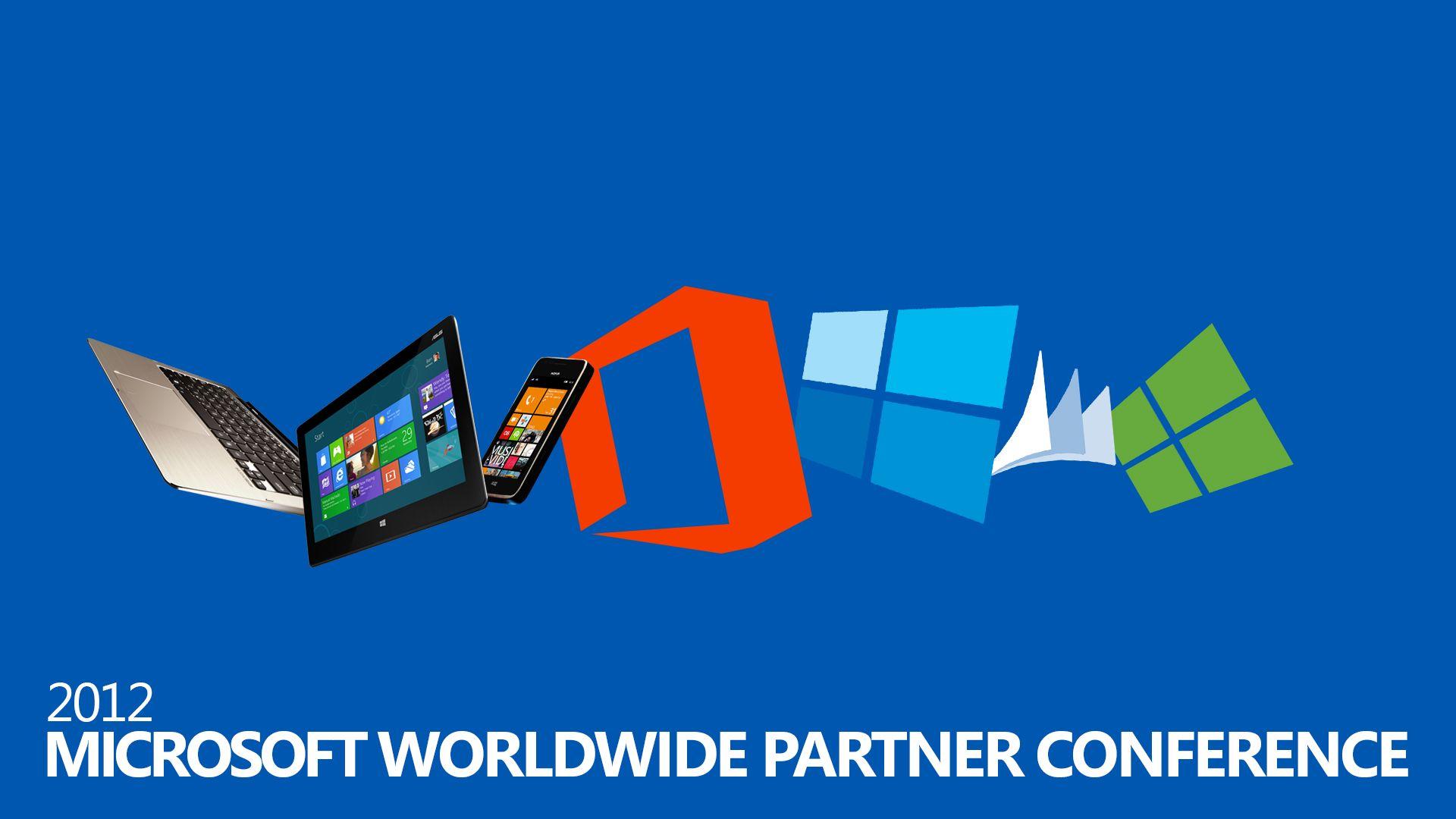 Microsoft Windows Red HD desktop wallpaper High Definition 1680