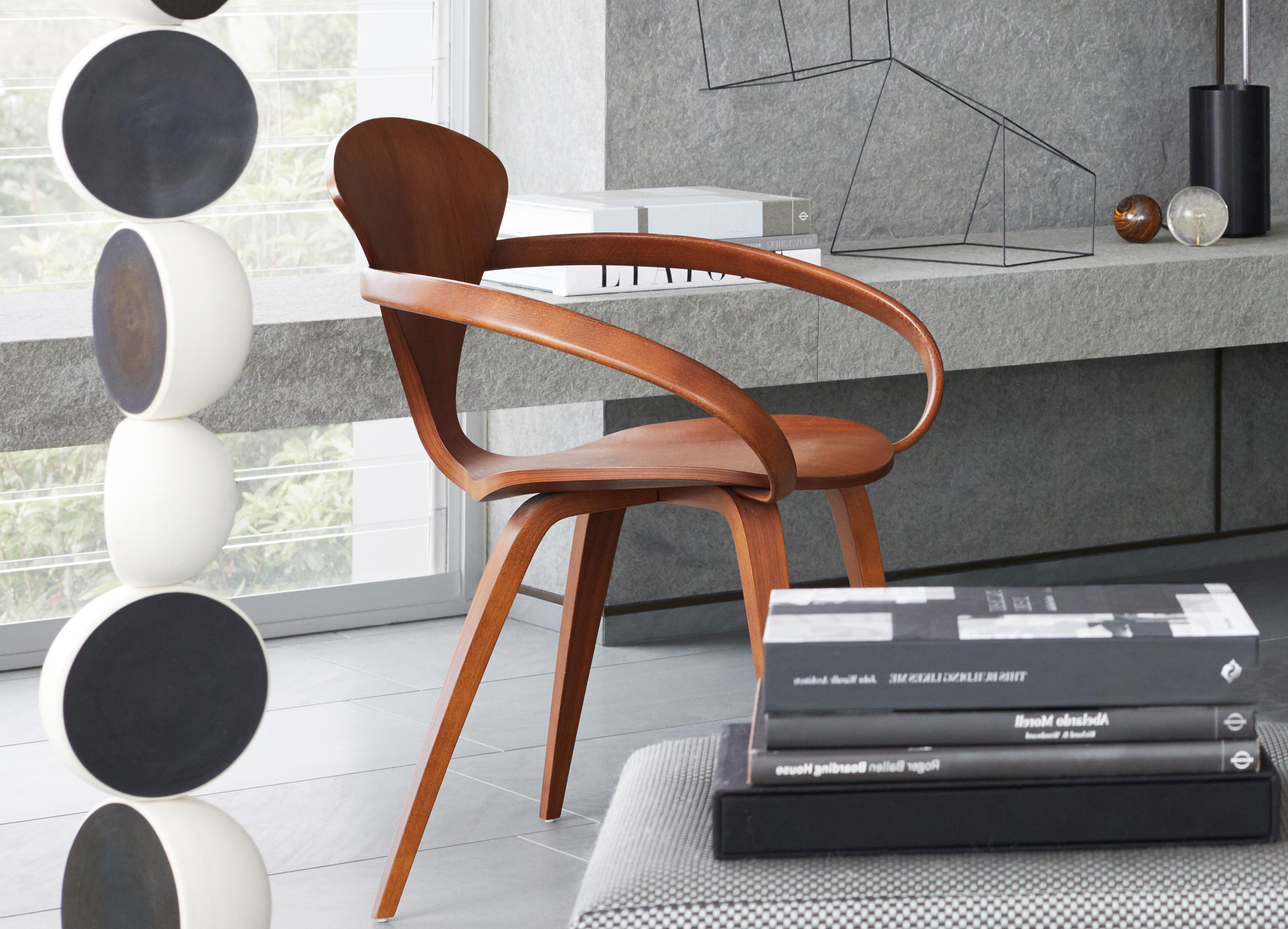 Discrete design maximum comfort