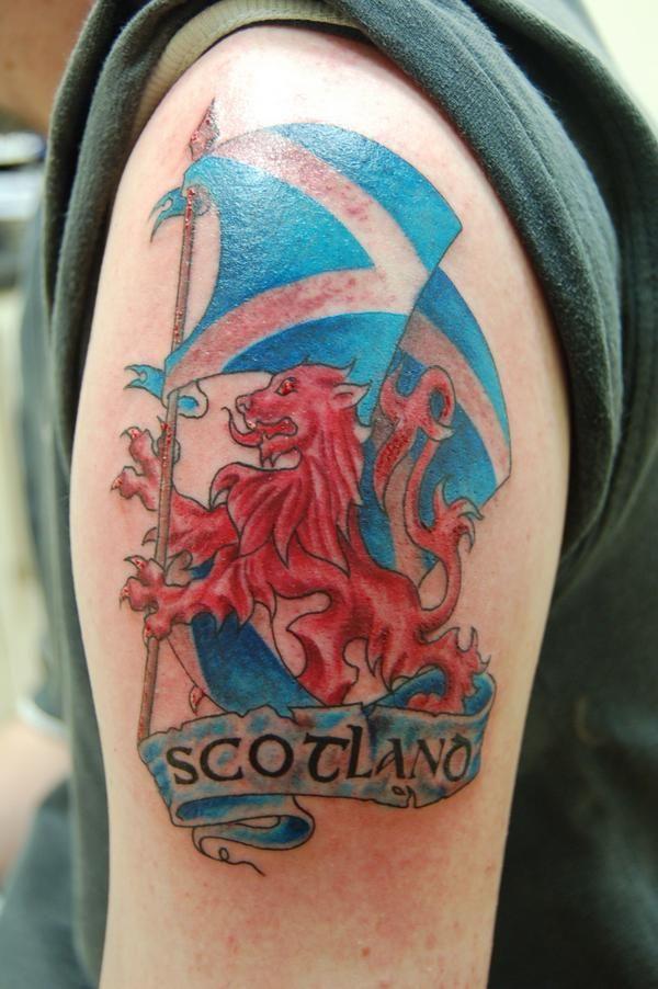 20 scottish tattoo designs 65 awesome scottish tattoos and ideas 12 tattoos pinterest. Black Bedroom Furniture Sets. Home Design Ideas