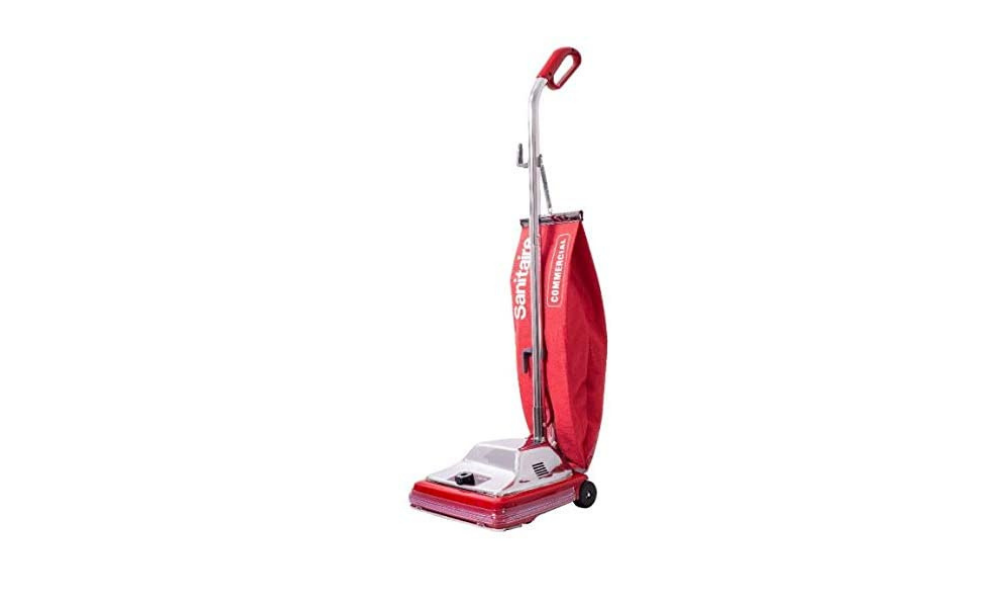 Photo of best cordless vacuums for pet hair