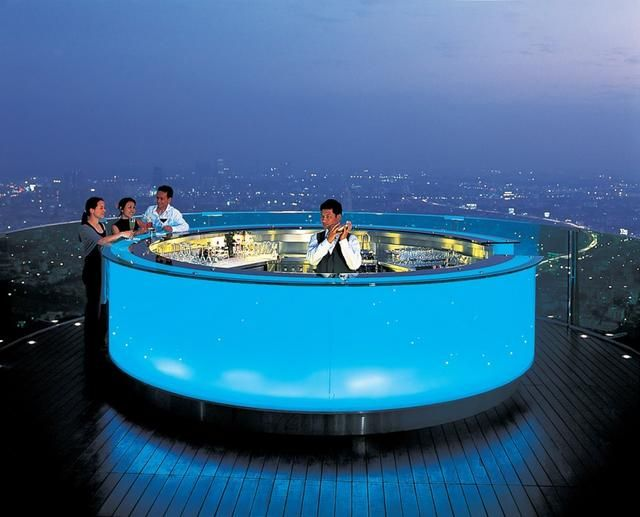 Top 10 Most exceptional Bars in the world, You must visit - See more at: http://www.bellybeautysalon.com/top-15-most-exceptional-bars-in-the-world-you-must-visit/#sthash.w6UbkhDq.dpuf