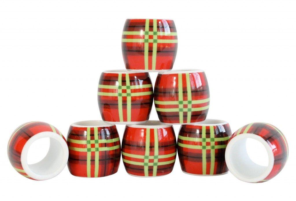 porcelain-napkin-rings
