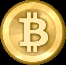 bitcoin als cfd kaufen bitcoins online investieren