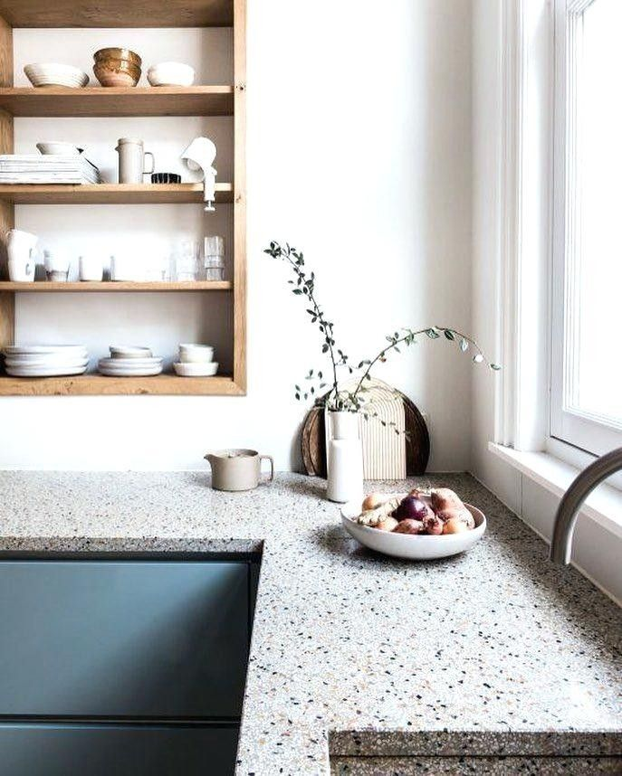 Cheap Studio Apartments Reno: LIV For Interiors / Interior Trends And Inspiration
