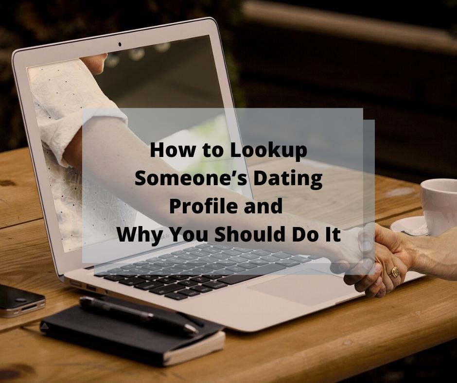 is markiplier dating