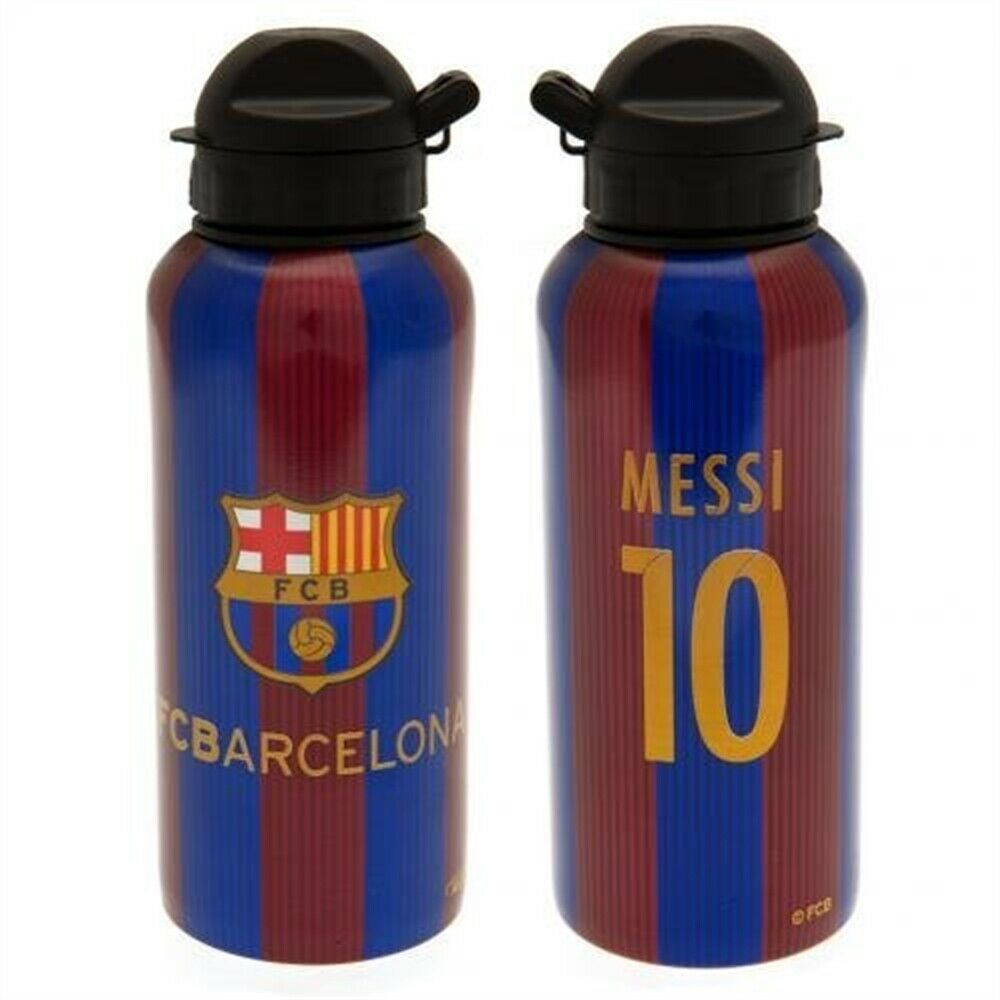 FC Barcelona Ceramic Coffee and Tea Mug Great for all FC Barcelona Fans Official Licensed Product