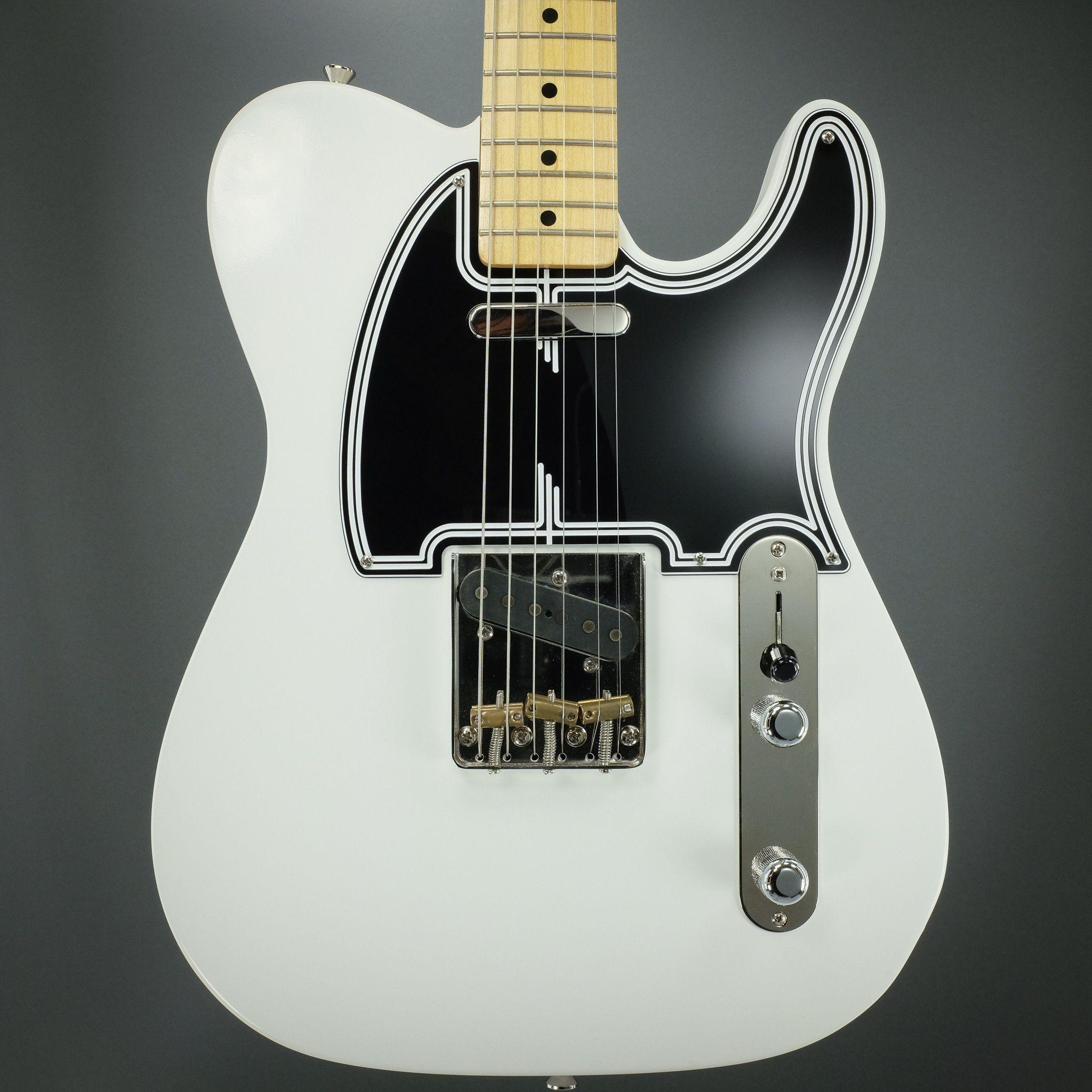 Streamline in 2019   Telecaster Dreamin'   Telecaster guitar, Guitar