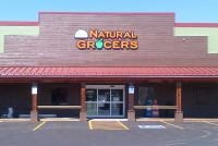 Vitamin Cottage By Natural Grocers Steamboat Springs Colorado Natural Grocers Steamboat Springs Organic Groceries