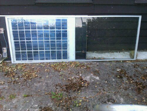 how to make solarpanels from solarcells