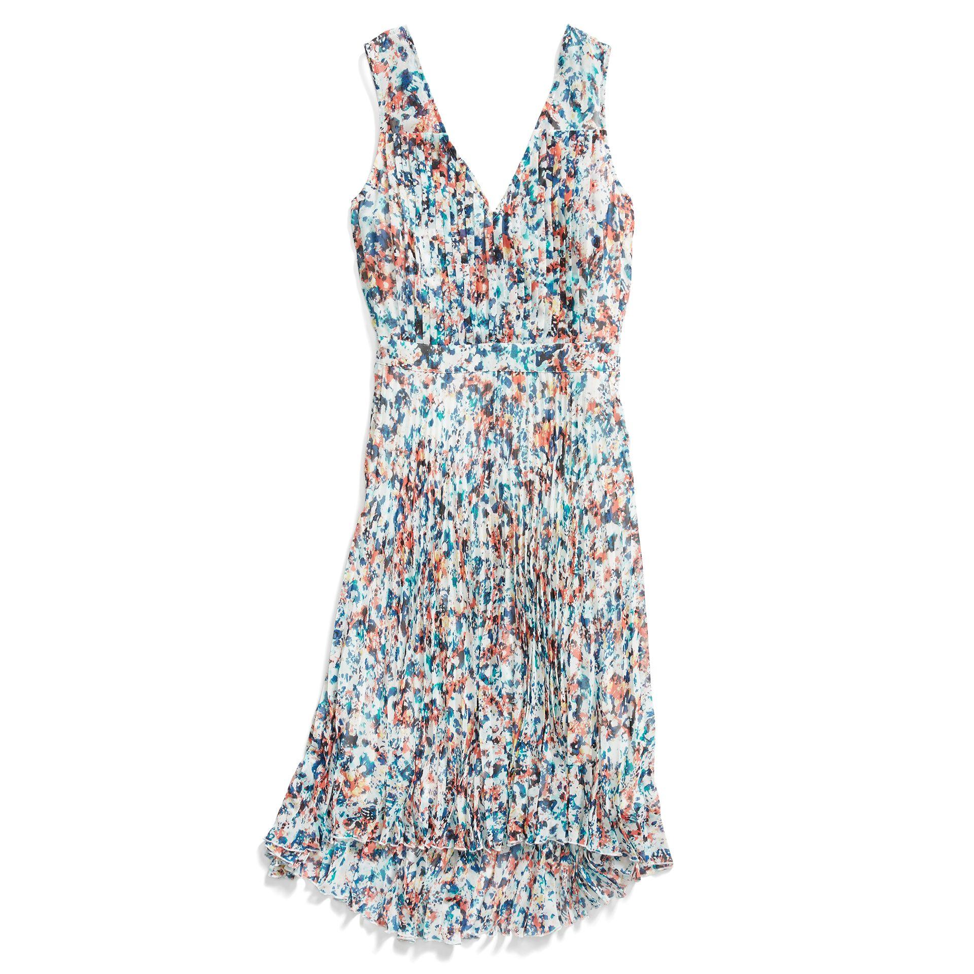 Stitch Fix Spring Trends 2016   Stitch Fix Stylist Picks ...