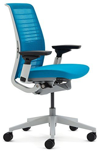 office chair from amazon check this awesome product by going to rh pinterest com
