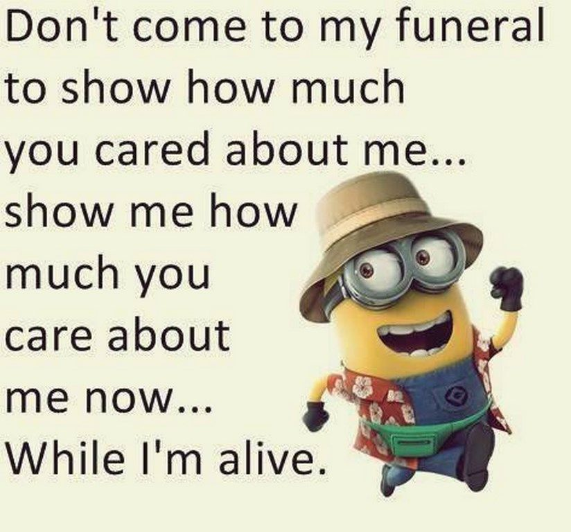 Good LOL Funniest Minions Comedian Quotes AM, Thursday September 2015 PDT)   10  Pics   Funny Minions