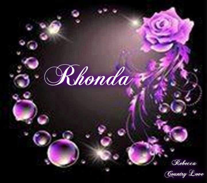 NAME Rhonda ღ Art, Neon signs, Collage maker