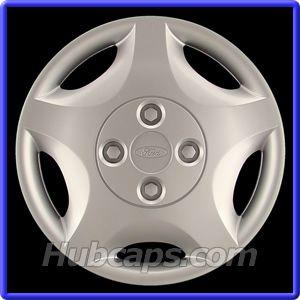 Ford Focus Hub Caps Center Caps Wheel Covers Hubcaps Com Ford Focus Fordfocus Hubcaps Hubcap Wheelcovers Wheelcove Hub Caps Wheel Cover Focus Wheel