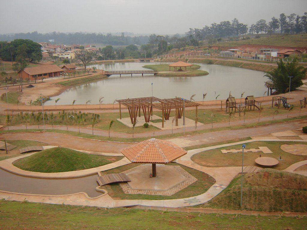 parque das águas jundiaí - Pesquisa Google