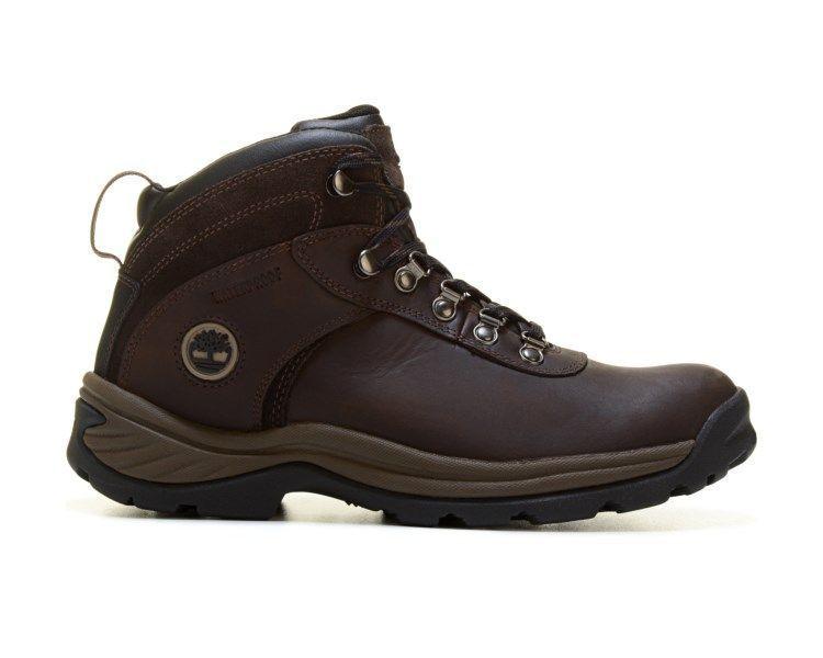 59938a85818 Men's Flume Waterproof Medium/Wide Hiking Boot   Outdoor Gardening ...