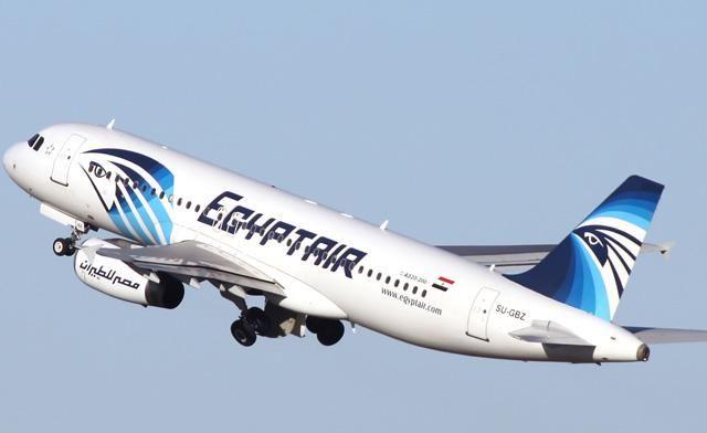 """Volo Egyptair scomparso, il ministro della Difesa: """"Forse resti umani e rottami"""" a cura di Redazione - http://www.vivicasagiove.it/notizie/volo-egyptair-scomparso-ministro-della-difesa-forse-resti-umani-rottami/"""