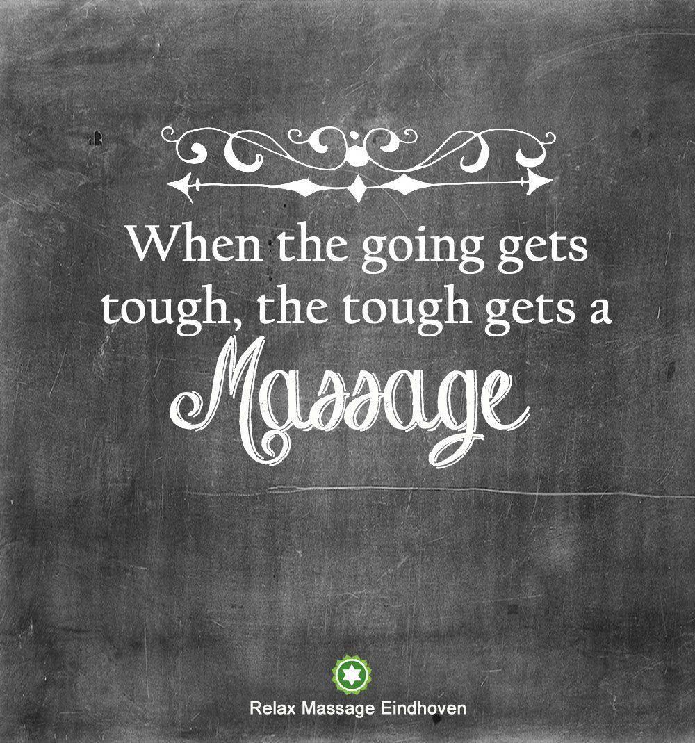 romanticmassage Massage therapy, Shiatsu massage