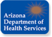 Arizona State Department of Health Services http://www.azdhs.gov/vital-records/  #Cremation Society of Arizona