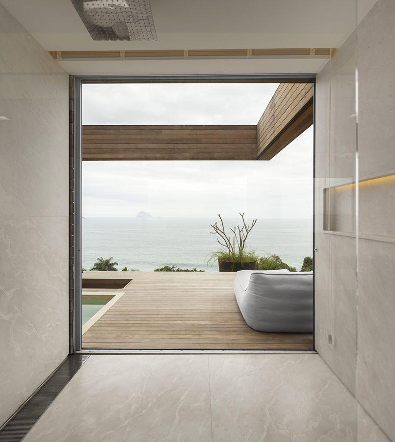 ¿A qué no sabes cuál es el suelo ideal para tu terraza? #hogarhabitissimo