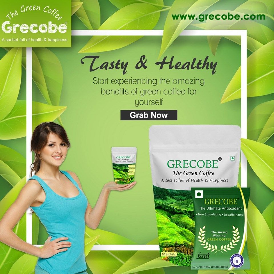 Green Coffee Bean Suppliers Singapore Green Coffee Green Coffee Bean Green Coffee Extract