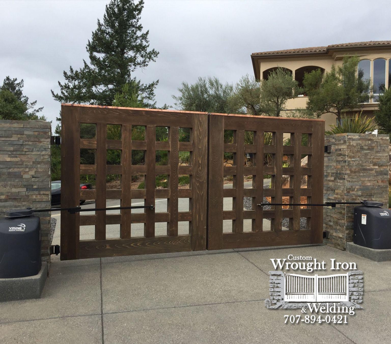 Custom Driveway Gates Wrought Iron Driveway Gates Metal Driveway Gates Gate Design