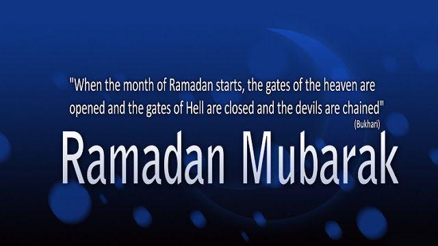 Wishing You 1 Month Of Ramadan Wishing You 1 Month Of Ramadan 4 Weeks Of Brkt 30 Dys Of Forgivenss 720 Hours Of Guid Ramadan Wishes Ramadan Quotes Ramadan