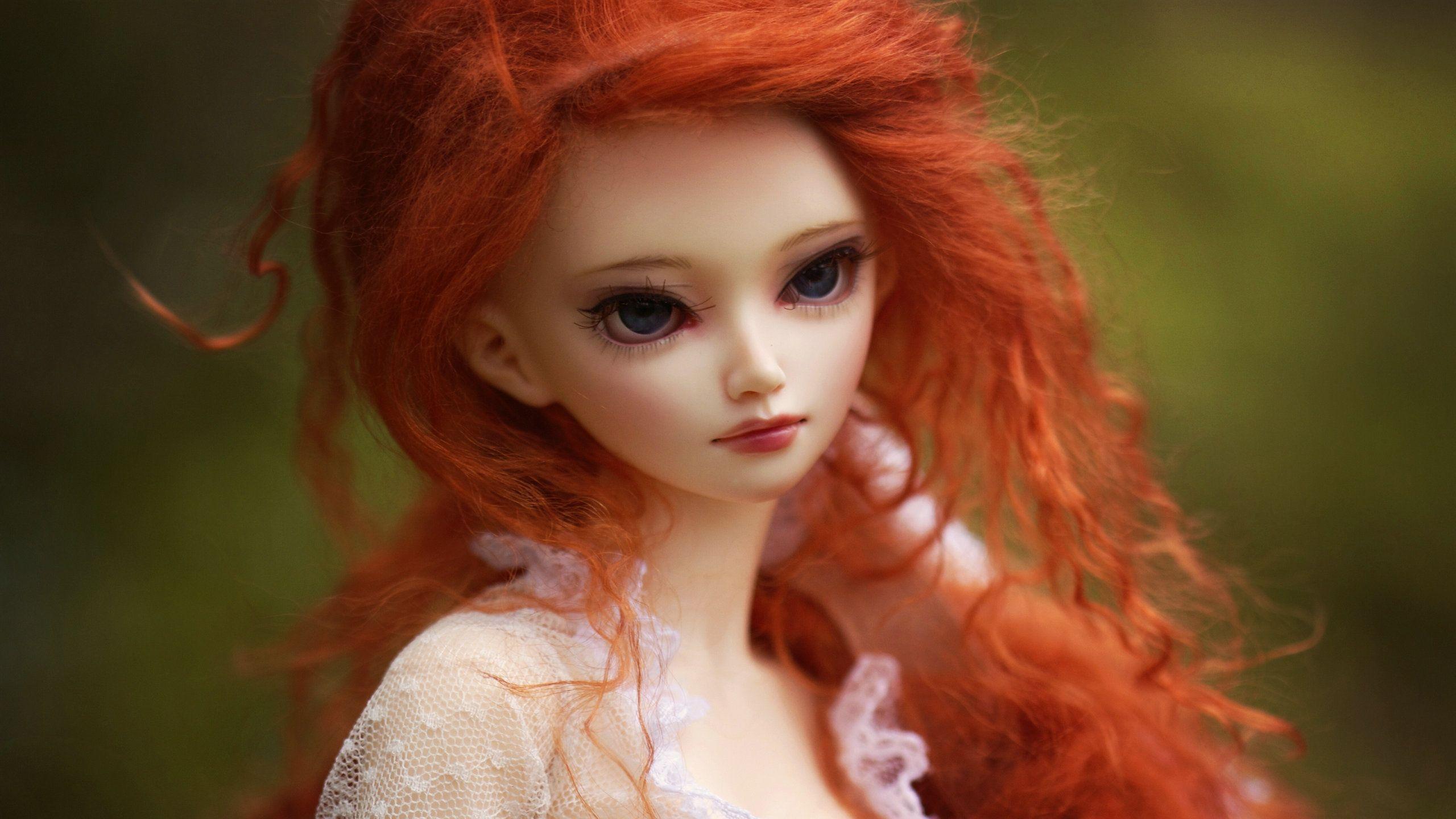 Beautiful Barbie Doll Hd Images Barbie Dolls Beautiful Dolls