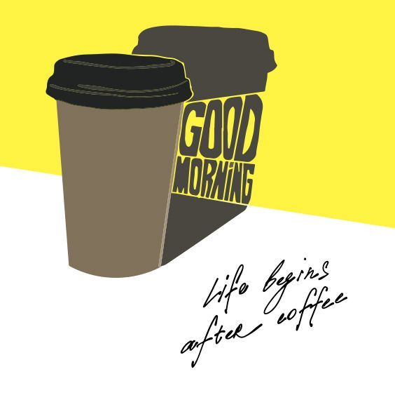 #GoodMorning Life beings after #COFFEE amiright!? Start this week off right by visiting me at http://www.socialmediafor99dollars.com/ #SocialMedia for $99!
