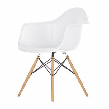Eames Plastic Armchair Daw Eames Daw Chair Eames Plastic Chair Eames Chair