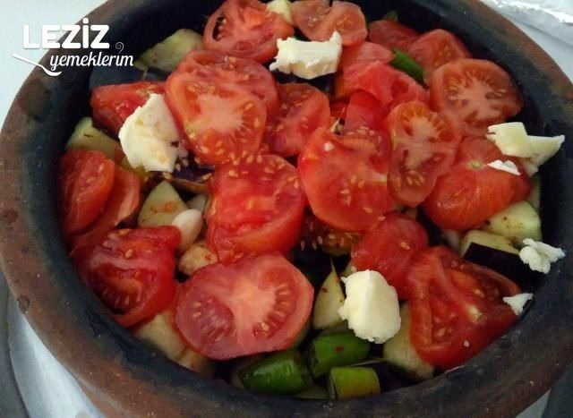 Photo of How to prepare a casserole -How to Prepare Delicious Food …