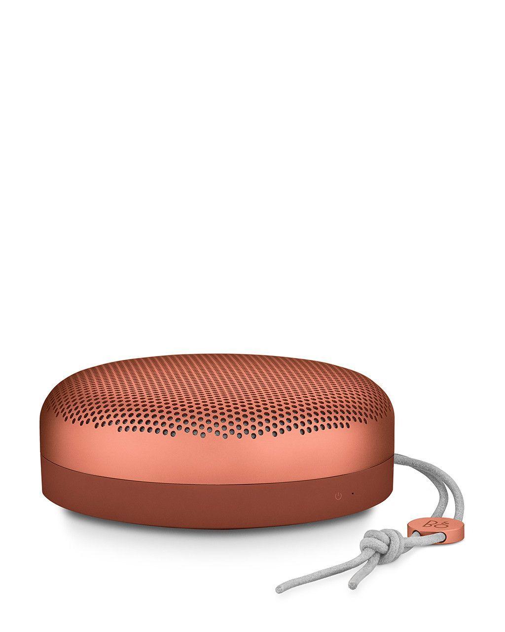 Bo play a1 bluetooth speaker wireless speakers