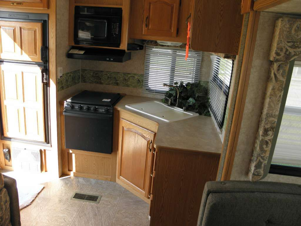 Pin on Preowned Inventory RV Center LLC