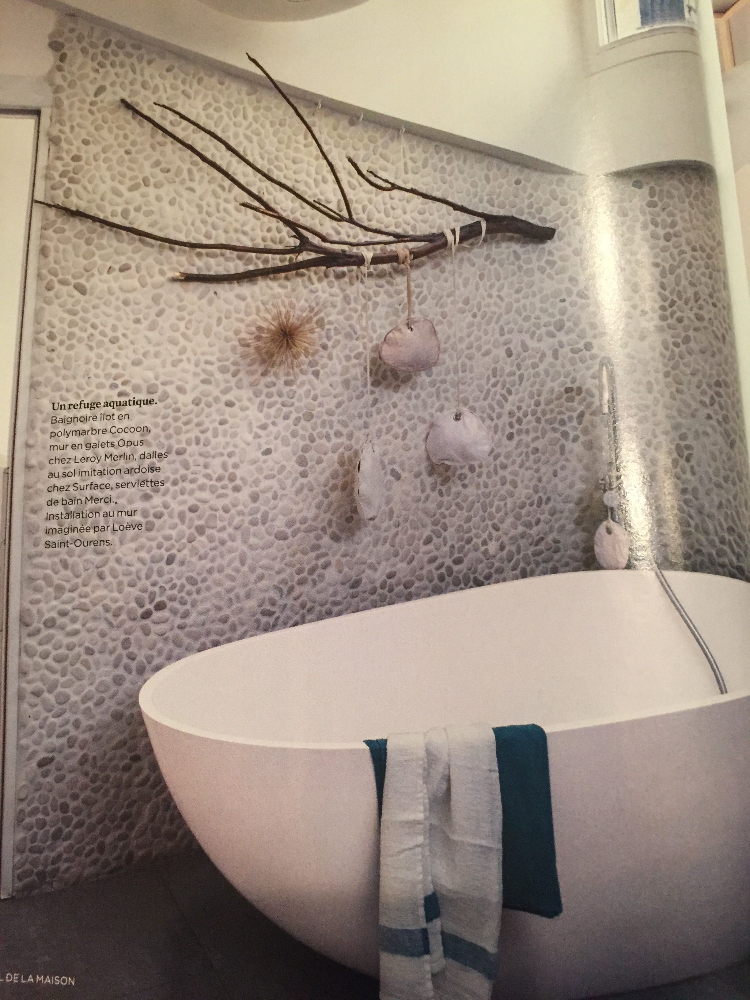 Pingl Par Mary Russman Sur Bathrooms Pinterest Salle De Bains