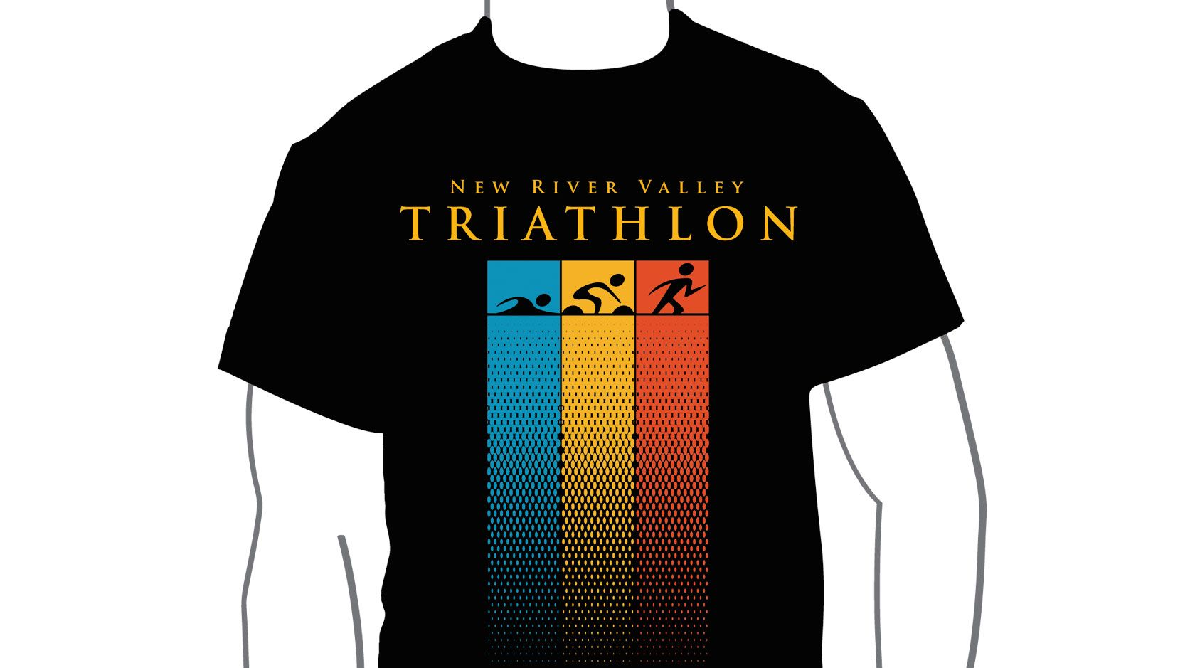 2f4f61131c triathlon shirt designs - Google Search | Sporty Shirt Designs ...