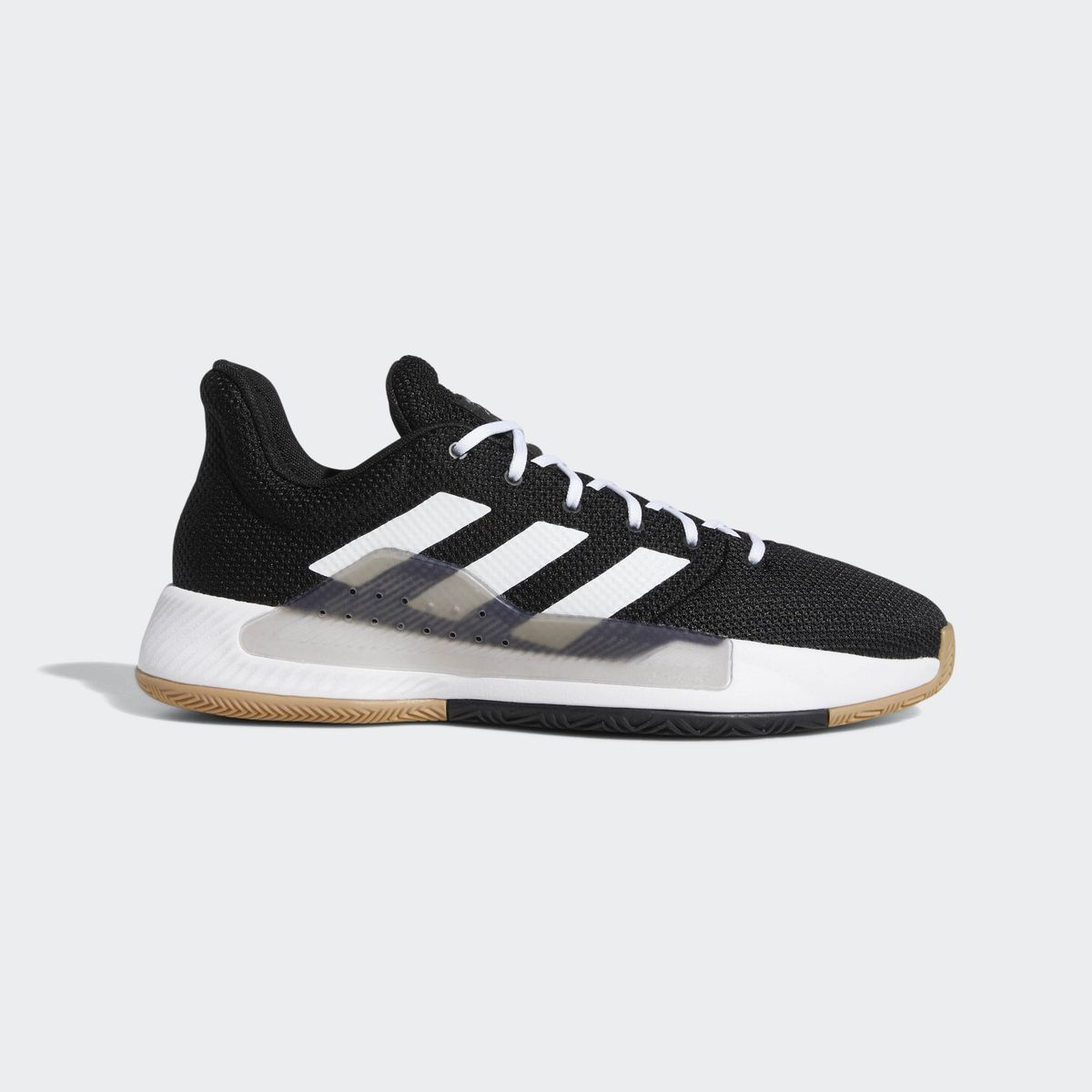adidas superstar homme taille 46